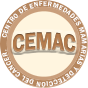 Hospital Privado del Cancer, CEMAC